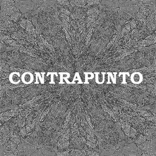 Contrapunto - Necesidad y putrefacción