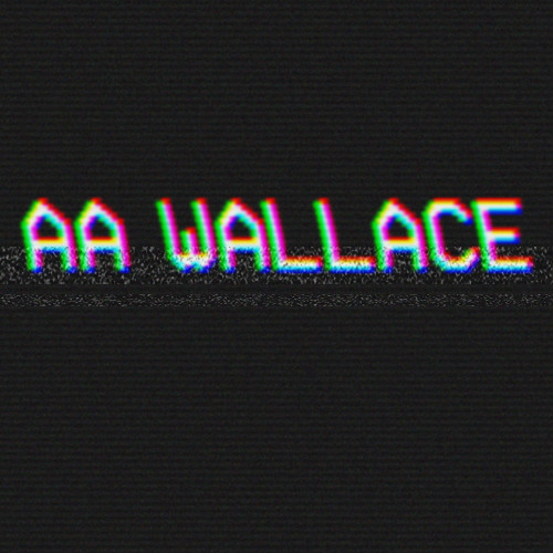 A.A. Wallace - Red Sonja Meets Eddy Grant Uptown in a House on Fire