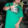 Bigg Nugg feat Nicky Click and Delacruz - Dancefloor (KoolChill Remix)