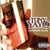 Tony Yayo feat. Eminem, Obie Trice - Drama setter - Sukhà rmx