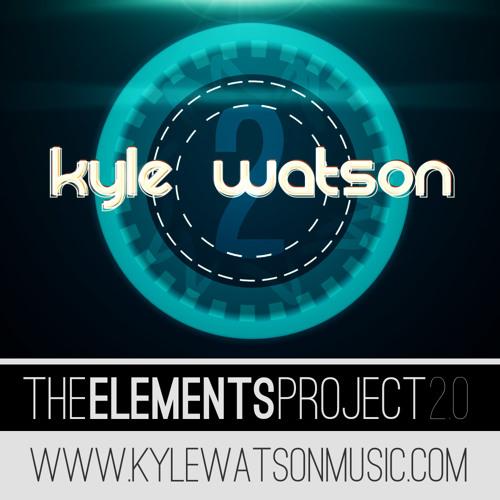 Kyle Watson - That Bonus Track (Original Mix)
