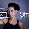 Download Steady130 Presents: Stronger: 80's Edition Mp3