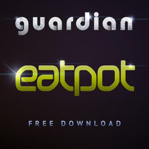 guardian - eatpot