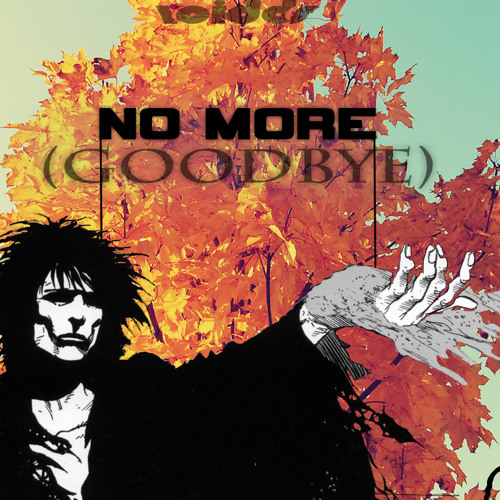 No More (Goodbye) by VoidDS