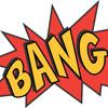 BANG Mix- DJ Sound Ball