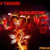 Dj Txouki - Reggaeton Love vol 1