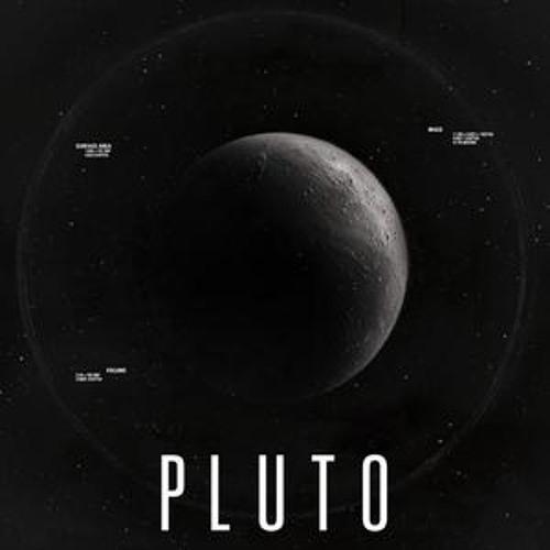 Christonia5 - monolog plutonisch IV