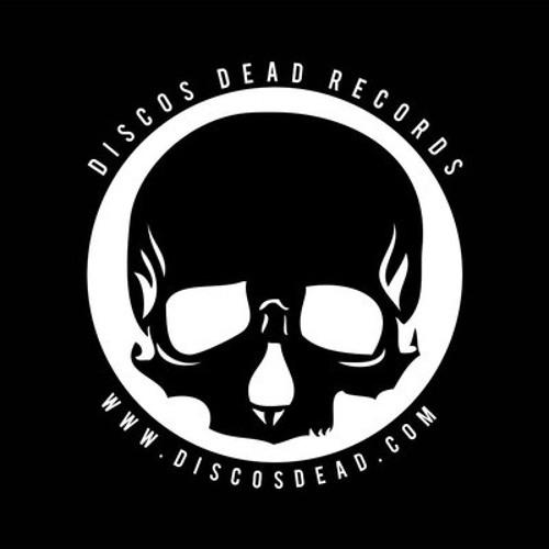 Disco's Dead #007 - Raptus & Squashbox