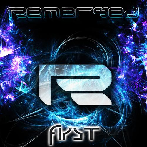 PeyTone - Never Too Far (Remerged Remix)