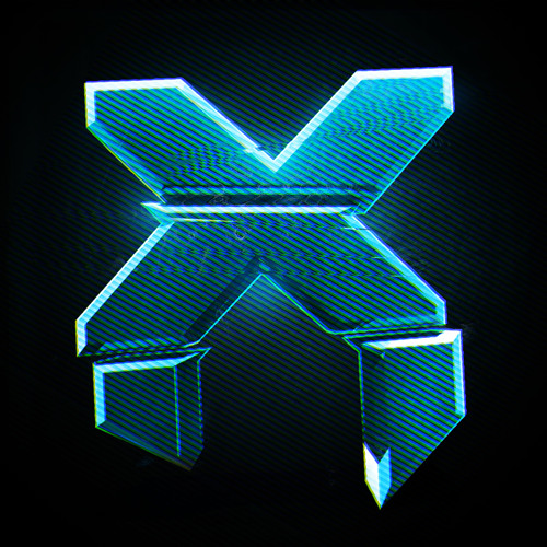 Excision - Shambhala 2012 Dubstep Mix