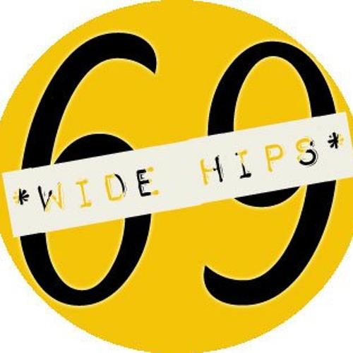 BIPOLAR DISORDER  *Wide Hips 69*