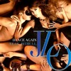 Dance Again (JenniferLopez FT Pitbull)By Mario DJ