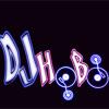 Dj Hobo 80's Classics