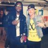 Ace Hood Feat Ryan Stevenson We On Mp3