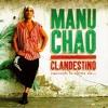 Manu Chao - Bongo Bong ( ArtistuniK Remix )