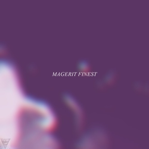 Magerit Finest (Prod. Tobal)