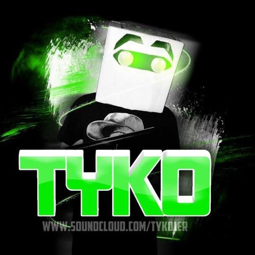 Tyko- Sirens (Original Mix)