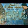 Entra A Mi Mundo - Arkeid El Sikario Musical (Desafio Music Records) ((Www.DesafioMusic.Com)) mp3