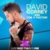 "David Correy - ""Just Fine"" (Prod. By G-Unique)"