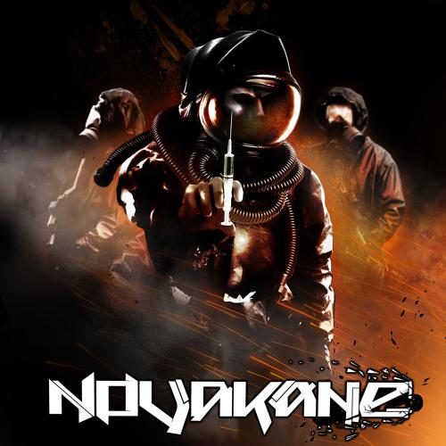 NovaKane - Tune Showcase