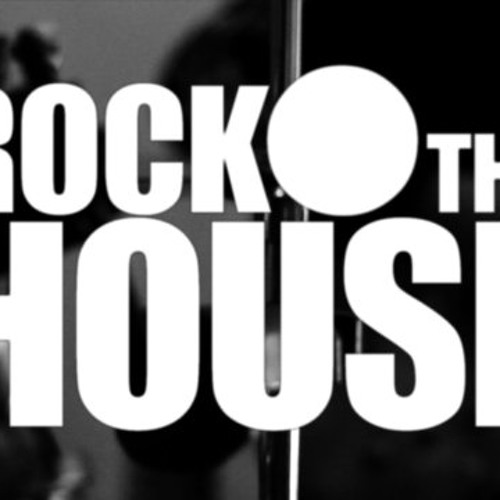 Rock The House(Party Favor Bootleg) Vs A3ro Remix(Dj Prankz Mash Up)
