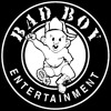 112 - Peaches & Cream [Bad Boy Remix] Diddy & Ludacris