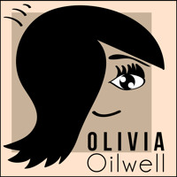 Olivia Oilwell - Olivia Oilwell [OUT NOW at BEATPORT]
