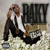 Baky Feat Wendy, Dug G, K-Lbr, Rheal, VanessaDesire - Paske'm Se Ayisyen Remix