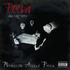La Lirica Del Lirico Ft.Dj Rap(Prod By Raza Beats)