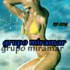 Mix miramar by dj carlos lira