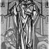 31st Sunday in Ordinary Time Homily for 9:30 a.m. Mass on Sunday, November 4, 2012