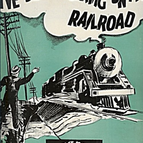 Medley: Never See My Maggie Alone, Picture Show, I've Been Working On The Railroad