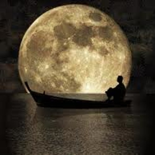 Bajo La Luna - Zader Ft Simplee - Narradores 2012