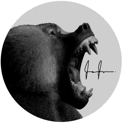 B1t Crunch3r - The Shapeshifter (Jafu Remix) (Clip) [Forthcoming Gradient Audio]