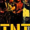 2003 -TNT - O mundo é maior que o teu quarto