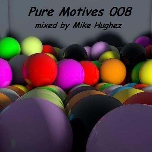 PureMotives008