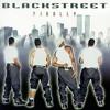 In A Rush feat. Tasmeer (Blackstreet Cover)