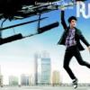 Butiran Debu (Rumor Cover) [Short]