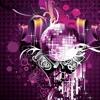 Pista Reggaeton Romantico 6 LoVe [Prod.By.ConClaz]