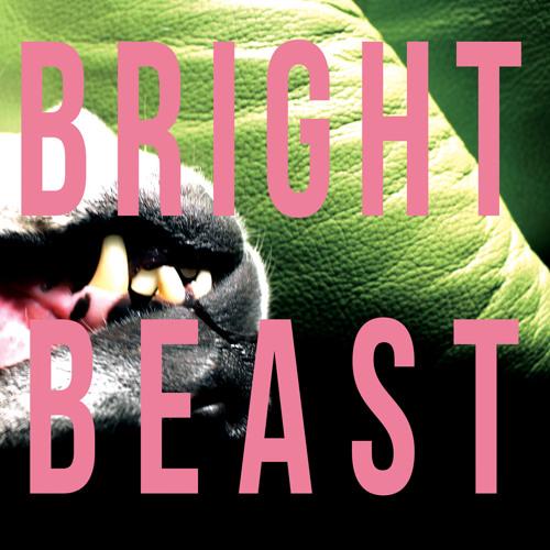 Ultraísta - Bad Insect (Bright Beast Remix)