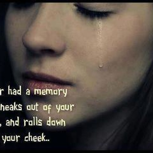 REMEMBERING ):