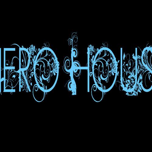 JazzeBeat!-Hero House (Original Mix)
