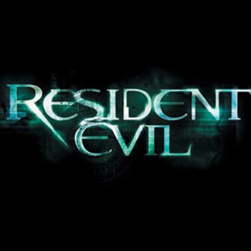 Resident Evil Theme - Aura Aurora(HEAVY DUBSTEP REMIX)