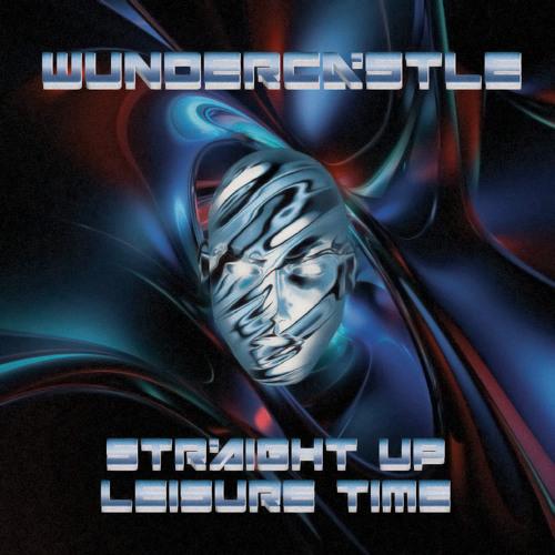 Wundercastle - Bring Me Joy