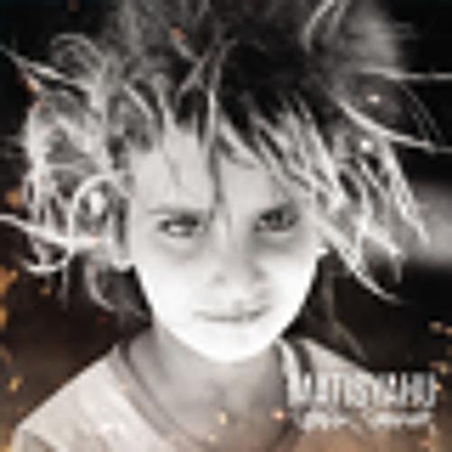 Matisyahu- Live like a Warrior - Luminous Fractal Remix