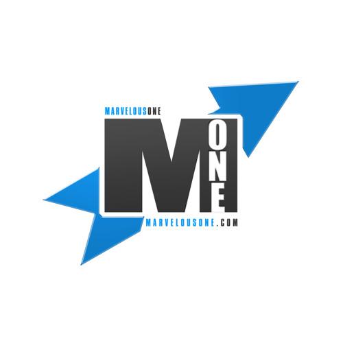 I-20 -Ammunition (Marvelous One Remix)