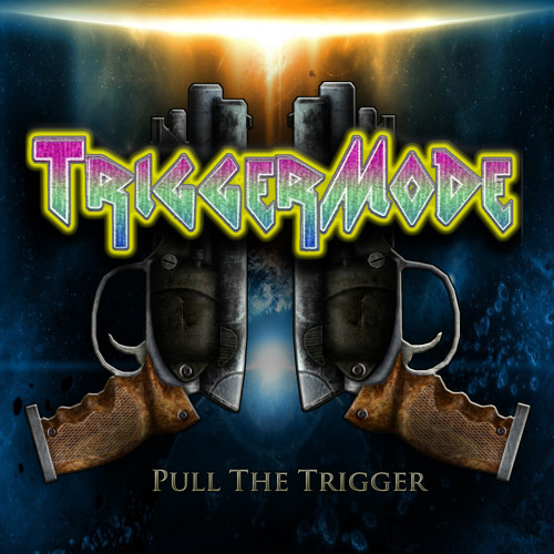 PULL THE TRIGGER E.P. MIX (FREE DOWNLOAD) OUT NOW!!!