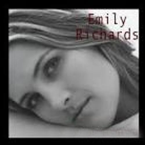 Miss you ft Emily Richards / Snowflake