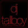 Zapp Feat. Roger - Do It Roger - Tall Remix