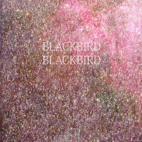 Blackbirdblackbird - erasers (Go Yama Remix)